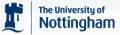 Workshop –  R Khan Nottingham