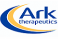 qPCR services – B Herzog Ark Therapeutics