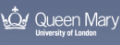 Workshop – L Mullen QMUL